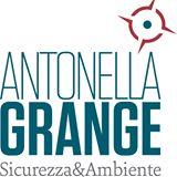 logo Grange